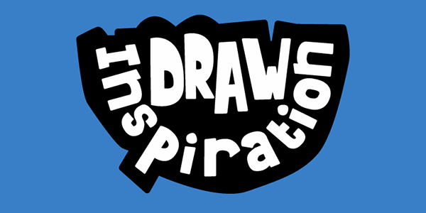 Draw Inspiration logo